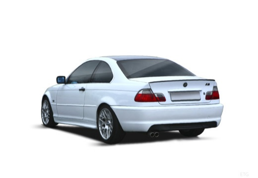 bmw m3 coupe e46 2 3 3 343km 2003. Black Bedroom Furniture Sets. Home Design Ideas