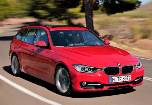 bmw 320d xdrive modern line kombi touring f31 i 2 0. Black Bedroom Furniture Sets. Home Design Ideas