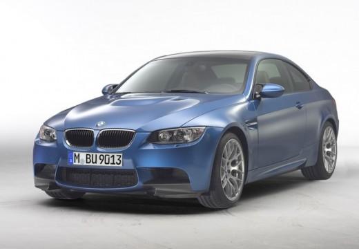 BMW M3 Coupe E92 II 4.0 420KM (benzyna)