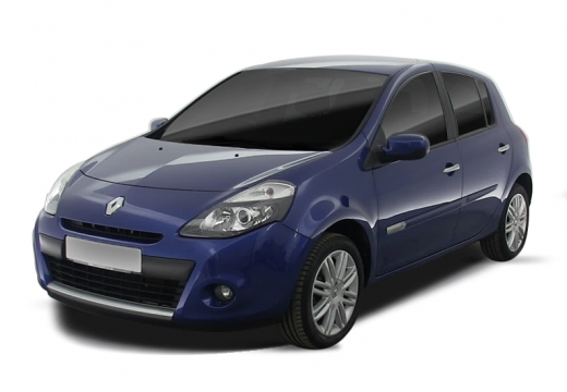 renault clio hatchback collection. Black Bedroom Furniture Sets. Home Design Ideas