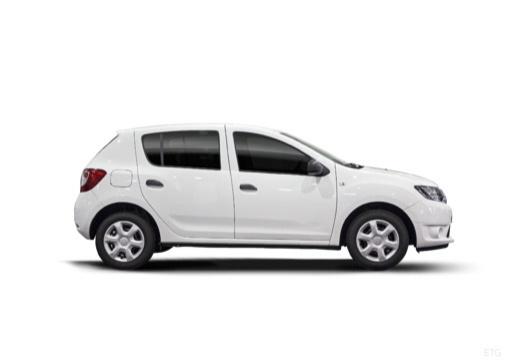 dacia sandero stepway 0 9 tce laureate ss lpg eu6 hatchback ii 90km 2015. Black Bedroom Furniture Sets. Home Design Ideas