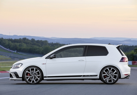 volkswagen golf vii 1 6 tdi bluemotion trendline. Black Bedroom Furniture Sets. Home Design Ideas