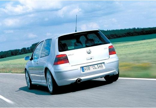 volkswagen golf iv 1 9 tdi gti hatchback 150km 2000. Black Bedroom Furniture Sets. Home Design Ideas