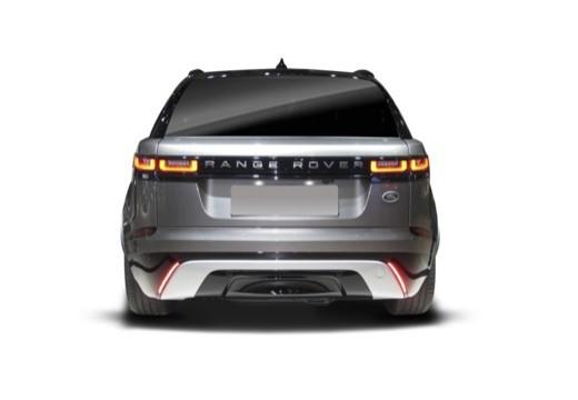 LAND ROVER Velar Range Rover kombi tylny