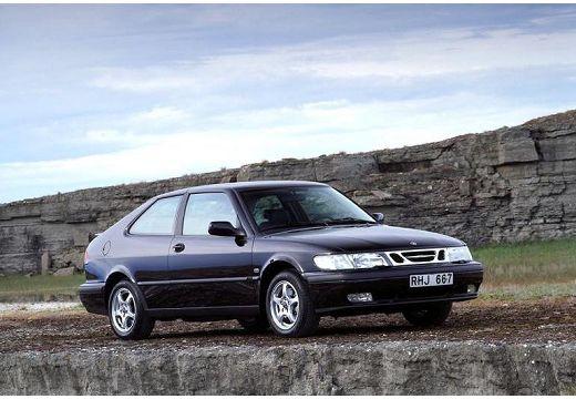 SAAB 9-3 SE 2.0 LPT Hatchback I 150KM (benzyna)