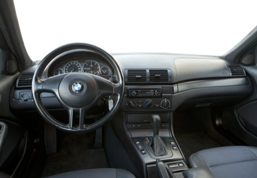 bmw 320i kombi touring e46 2 2 163km 2000. Black Bedroom Furniture Sets. Home Design Ideas