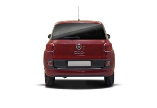 FIAT 500 L I hatchback tylny