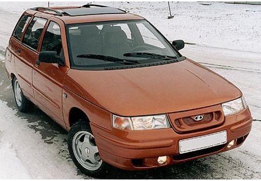 LADA 111 1.5i Kombi I 76KM (benzyna)