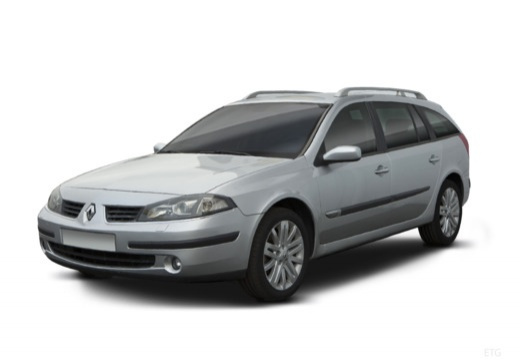 renault laguna ii 2 0t dynamique kombi grandtour 170km. Black Bedroom Furniture Sets. Home Design Ideas