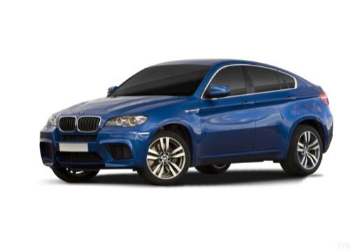 BMW X6 X 6 E71 hatchback przedni lewy