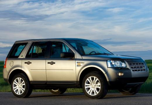 land rover freelander. Black Bedroom Furniture Sets. Home Design Ideas