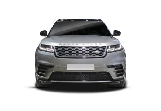 LAND ROVER Velar Range Rover kombi przedni
