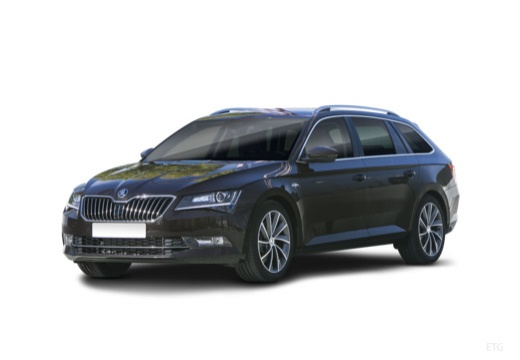 skoda superb 1 6 tdi active greenline kombi iii 120km 2015. Black Bedroom Furniture Sets. Home Design Ideas