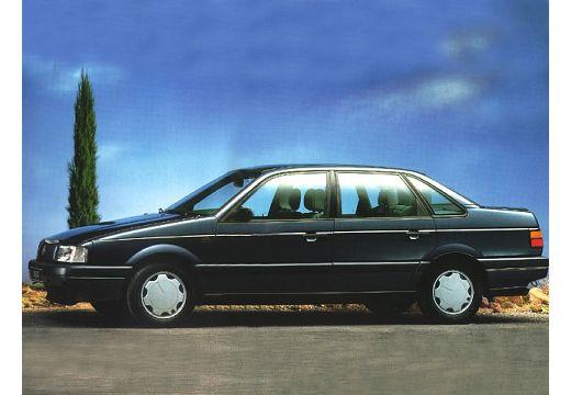 VOLKSWAGEN Passat 1.8 GL Sedan I 88KM (benzyna)