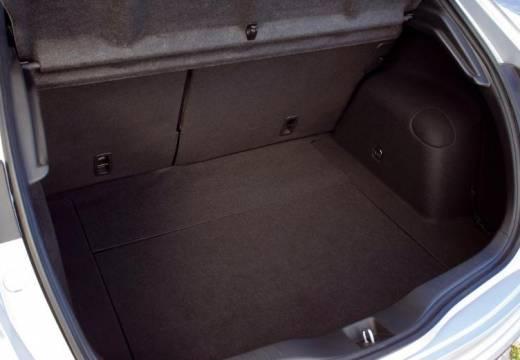 HONDA Civic 1.8 TypeS + i-SHIFT Hatchback VI 140KM (benzyna)