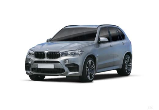 BMW X5 X 5 F15 kombi przedni lewy
