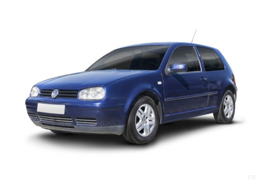volkswagen golf iv 1 6 fsi basis hatchback 110km 2002. Black Bedroom Furniture Sets. Home Design Ideas