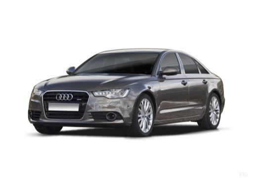 audi a6 2 0 tdi ultra s tronic sedan c7 i 190km 2014. Black Bedroom Furniture Sets. Home Design Ideas