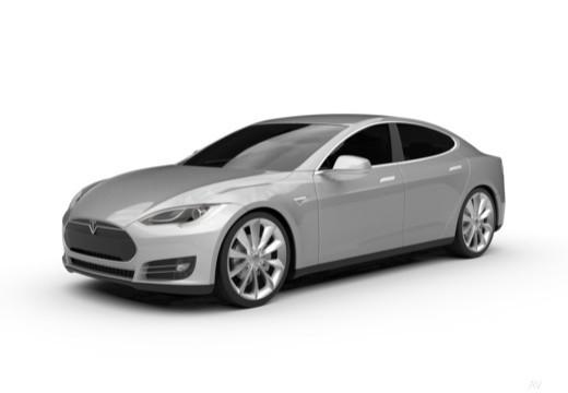 TESLA Model S Hatchback I