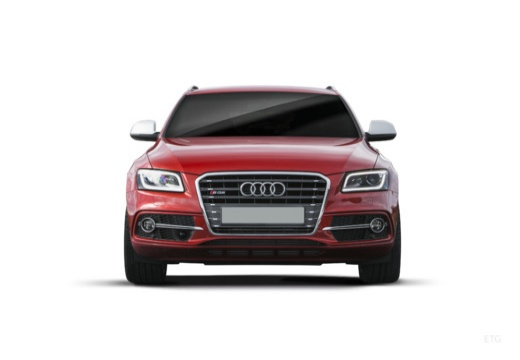 audi sq5 3 0 tdi quattro tiptr eu6 kombi ii 313km 2015. Black Bedroom Furniture Sets. Home Design Ideas