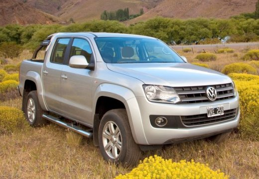 volkswagen amarok. Black Bedroom Furniture Sets. Home Design Ideas