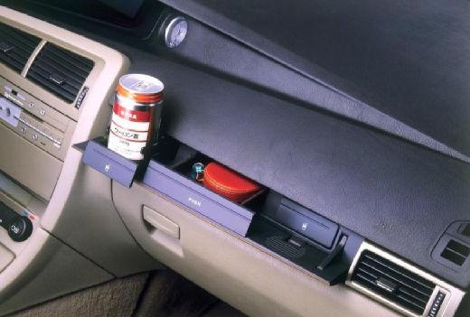 RENAULT Vel Satis I hatchback szczegółowe opcje
