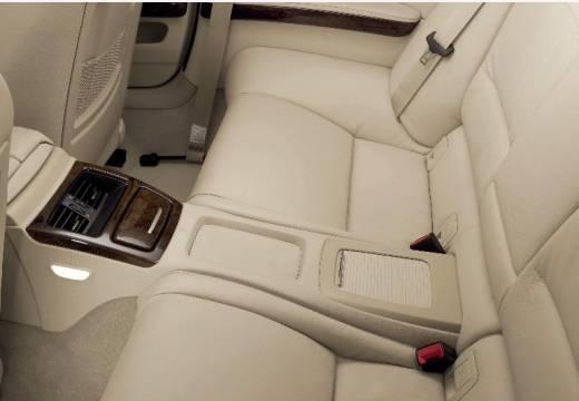 BMW Seria 3 kabriolet wnętrze
