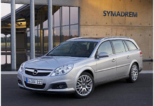 opel vectra 2 0 t elegance kombi c ii 175km 2005. Black Bedroom Furniture Sets. Home Design Ideas