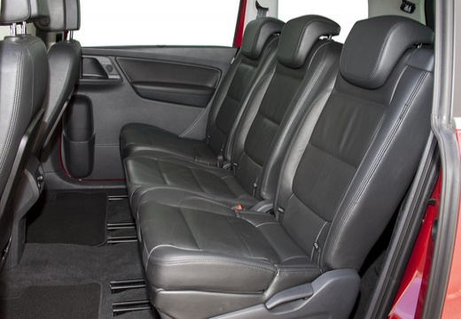 seat alhambra 2 0 tdi ecomotive reference van iv 150km 2015. Black Bedroom Furniture Sets. Home Design Ideas