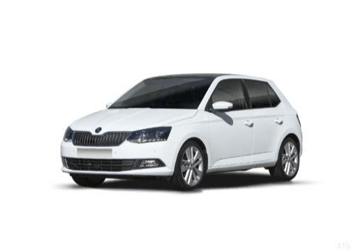 skoda fabia 1 2 tsi ambition hatchback iii 90km 2014. Black Bedroom Furniture Sets. Home Design Ideas