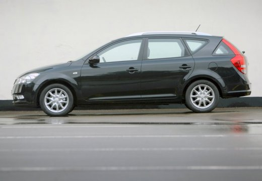 kia ceed 1 6 crdi m euro2012 aut kombi sporty wagon ii 128km 2012. Black Bedroom Furniture Sets. Home Design Ideas