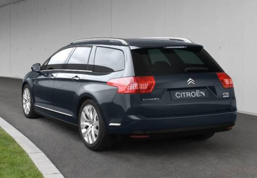 citroen c5. Black Bedroom Furniture Sets. Home Design Ideas