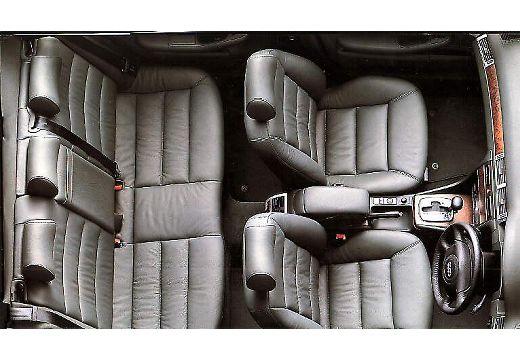 AUDI A6 Sedan /S6 4B I