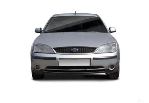 FORD Mondeo III hatchback przedni