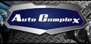 AutoComplex   Komis Samochodowy, Skup-Sprzedaż  Aut