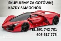 AUTO SALON SONCAR