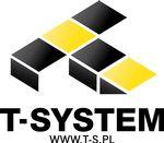 Trade System Michał Ostrowski