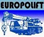 Europolift Sp. z o.o.
