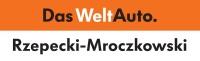 Rzepecki Mroczkowski