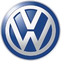 WĄTARSKI  sp. z o.o.  DEALER  VW