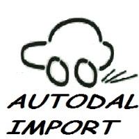 Autodal Import sp. z o.o.