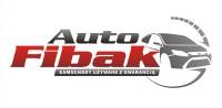 AUTO-FIBAK   Sprzedaż Samochodów Używanych