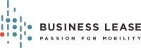Business Lease Poland Sp. z o.o.