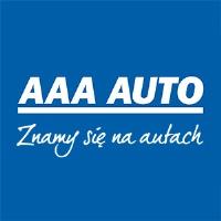 """AUTOCENTRUM AAA AUTO"""" SPÓŁKA Z OGRANICZONA ODPOWIEDZIALNOSCIA"""