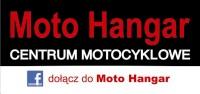 MOTO HANGAR
