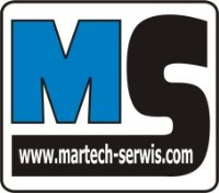 MARtech SERWIS
