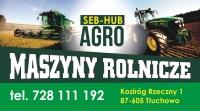 SEB HUB AGRO