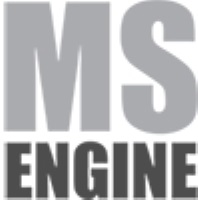 MS ENGINE