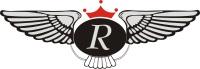 AUTO HANDEL  ROYAL - AUTA Z VIP GWARANT