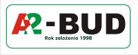 P.P.H.U.A2-BUD